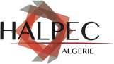 Halpec Algérie